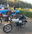 Oldtimer Meeting Keiheuvel - foto 38 van 44